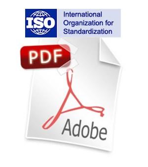 adobe_ISO_PDF