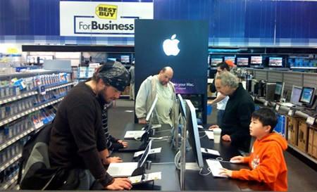 bestbuy_apple_ventas