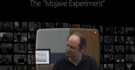 experimento_mojave_vista