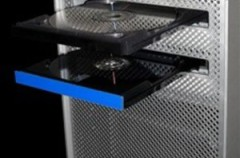 Grabadora Blue Ray para Mac