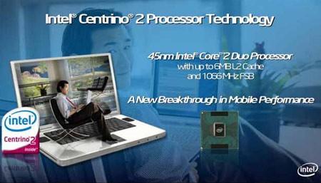 Intel-centrino2