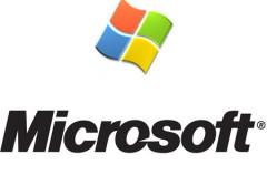 Microsoft planea seguir la política de Apple