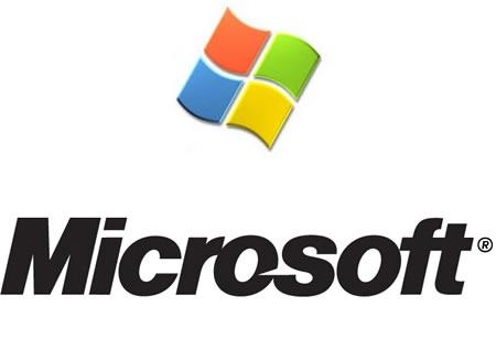 tienda virtual de microsoft