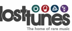 Lost Tunes sorprende por su contenido