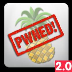Pwnage-Tool_2.0
