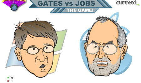 steve_vs_jobs_game