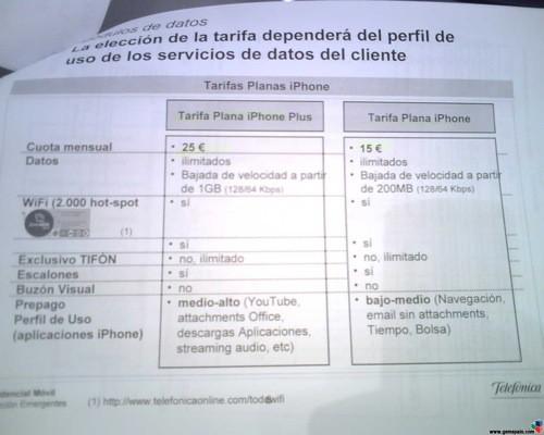 tarifas.iphone_3g
