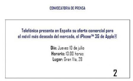 telefonica_movistar_iphone.jpg