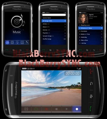 thunder_blackberry9500_octubre