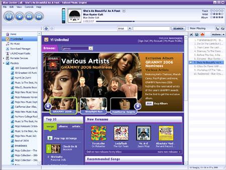 yahoo-music-cierre-definitivo