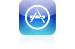 Cuidado con el top de la AppStore