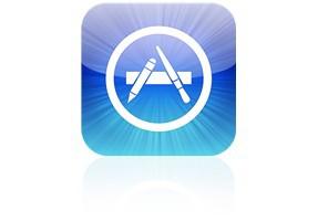 icono appstore