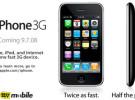 Best Buy venderá el iPhone