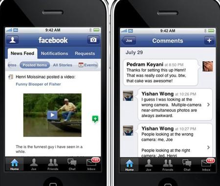facebook_2.0_desarrollo