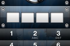 1Password ahora tambien en tu iPhone
