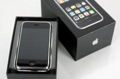 Apple toma medidas contra la falta de iPhones