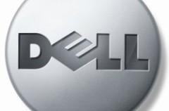 Dell también desea competir con iTunes