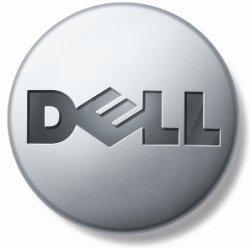 logo_dell
