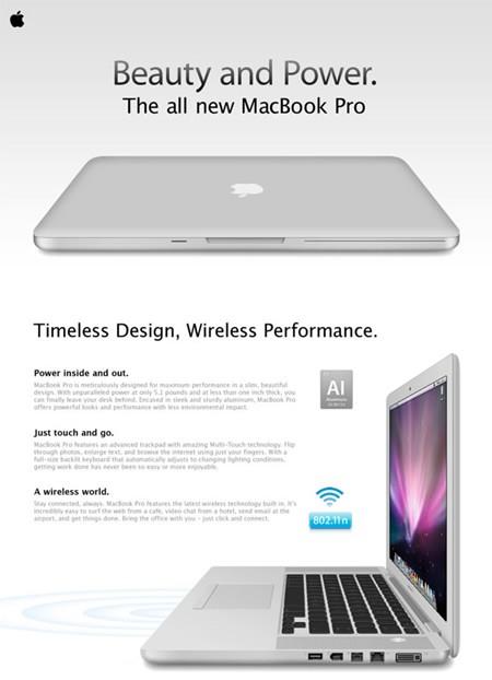 nuevo_mac-book_pro