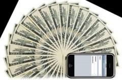 Repara un iPhone cuesta demasiado