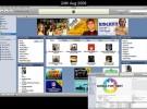 Acceso a iTunes es restaurado en China