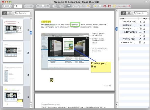 skim_editor_pdf