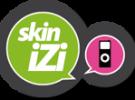 Protege tu iPhone 3G con Skin iZi