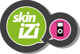 skin-izi.png