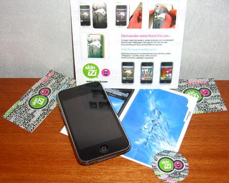 skinizi-iphone-3g.jpg