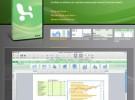 Solver esta disponible de forma gratuita para Mac Excel 2008