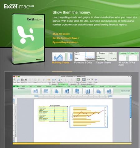 solver_mac_excel
