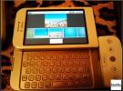 Primera imagen del móvil que será ofrecido por T-Mobile