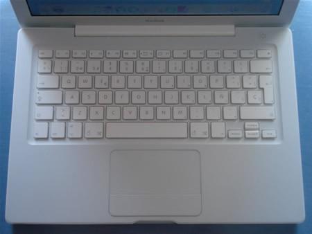 teclado_mac