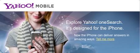 yahoo-mobile_servicio_busqueda