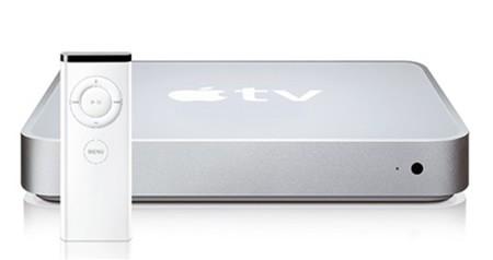 apple tv 2.2