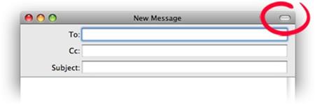 boton_ocultar_barra_herramientas_mail