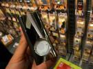 ¿Case para el iPod Nano de cuarta generación?
