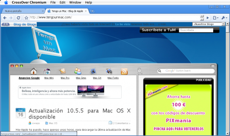 chrome-mac.png