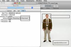 ¿Ultimos comerciales de Microsoft fueron creados en Mac?
