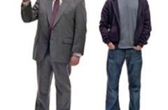 Seinfeld no continuará en la campaña de Microsoft