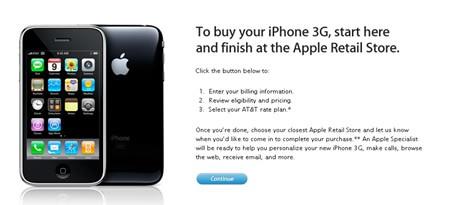 compra_hogar_iphone