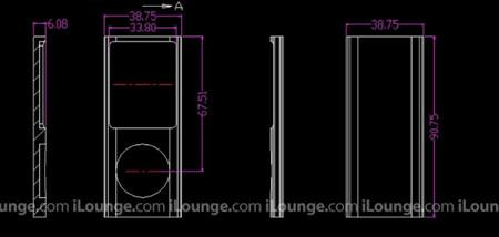 dimensiones_iPod_Nano