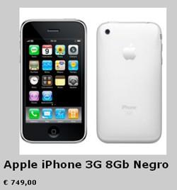 iphone-3G_venta_sin_contrato_españa