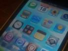 ¿Como tomar fotos macro con el iPhone?