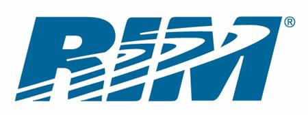 logo_rim