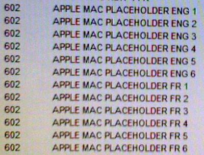 macplaceholder.jpg