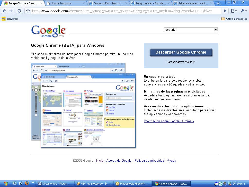 navegador_google_chrome