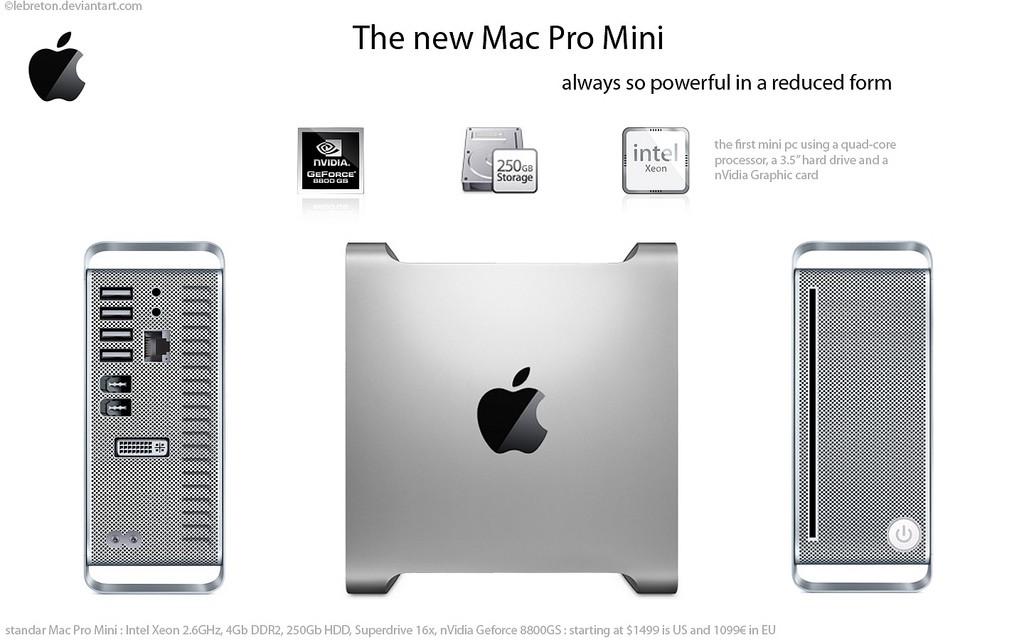 nuevo_mac-pro_mini