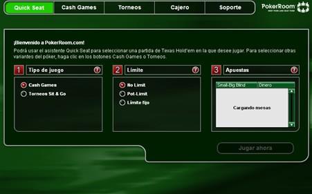 poker_mac