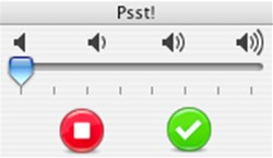 psst_silenciar_inicio_sonido_mac